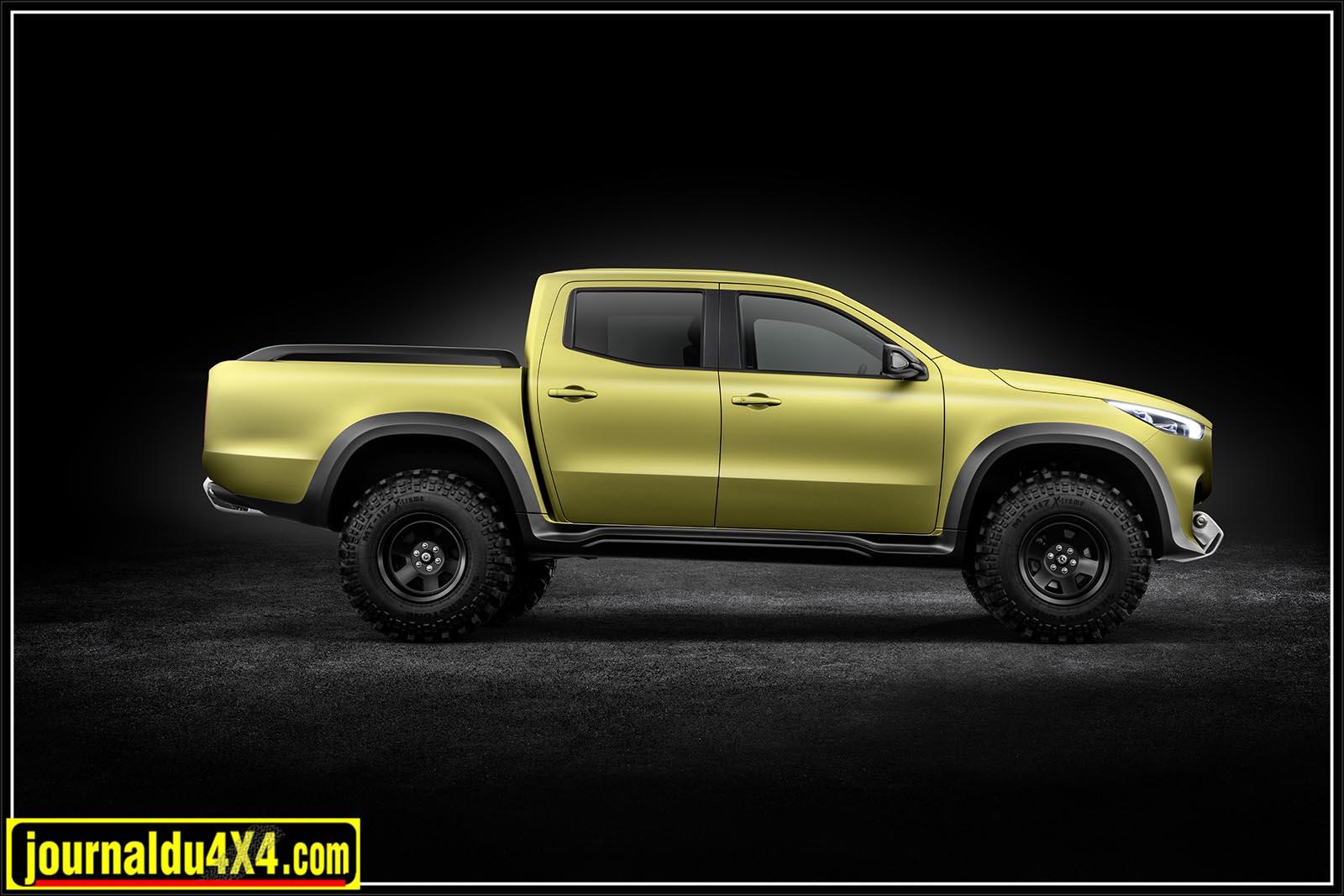 pick-up-mercedes-nouveau.jpg