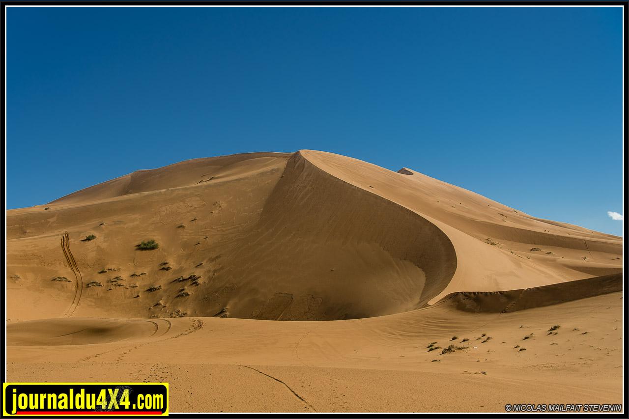 essai-nissan-navara-maroc-5071.jpg