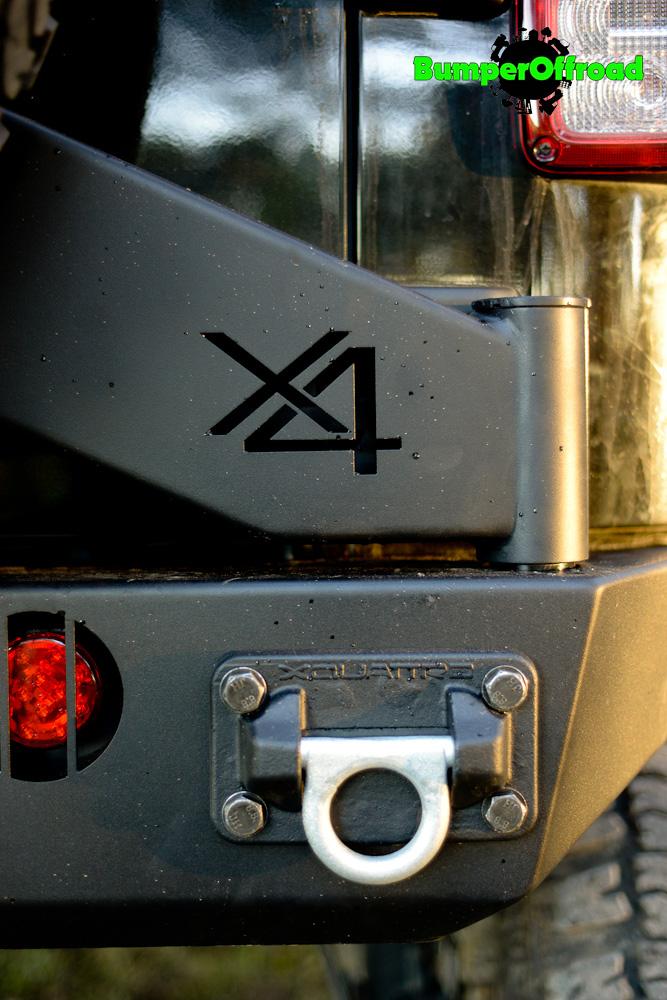 Bumperoffroad-XQuattro-14.jpg