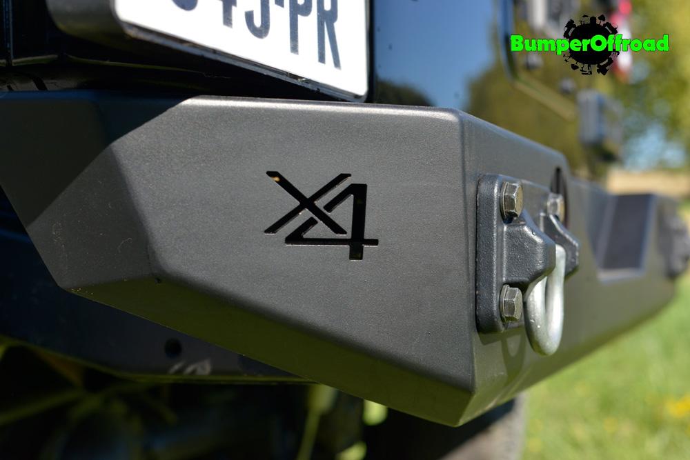 Bumperoffroad-XQuattro-4.jpg