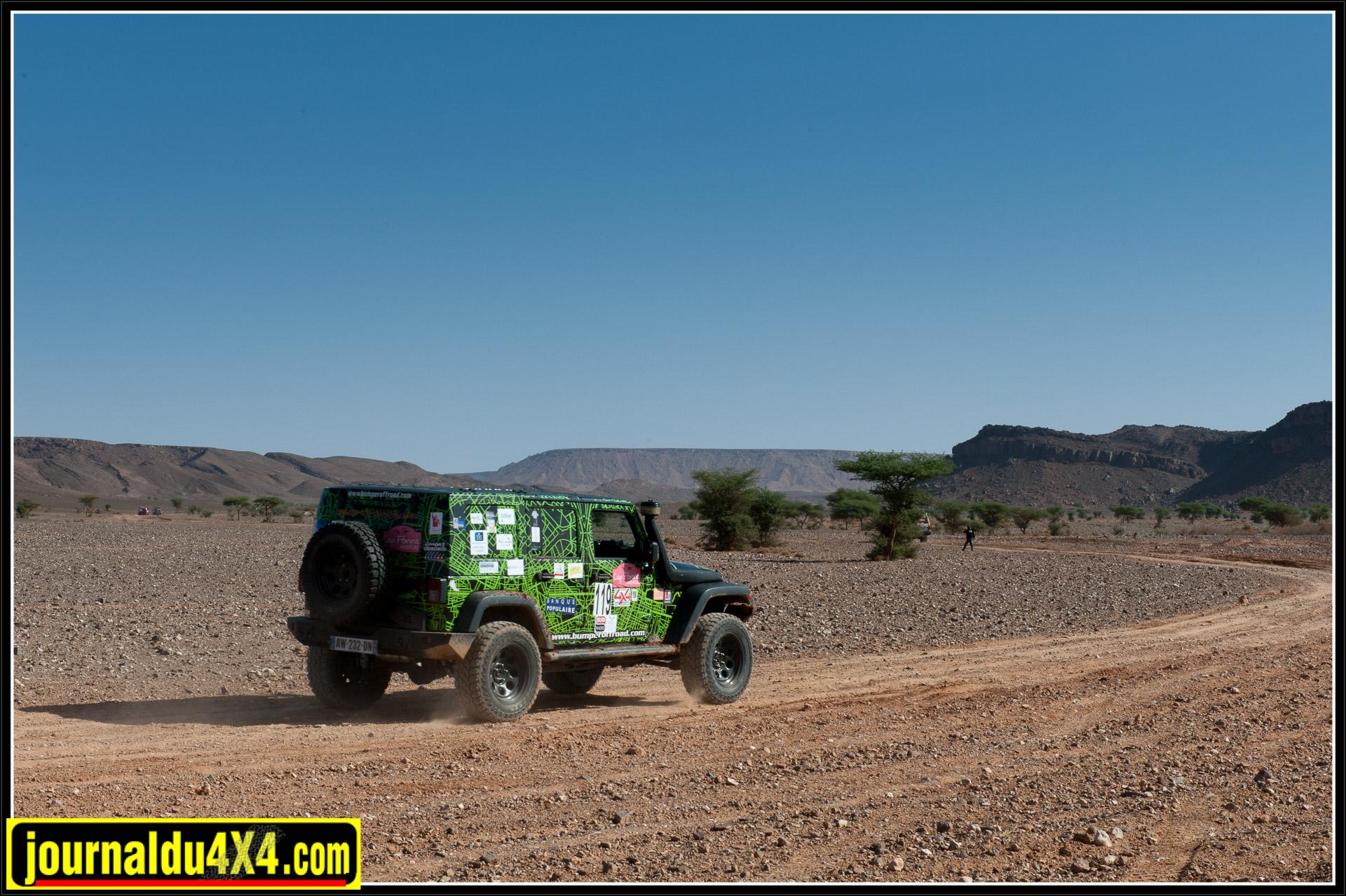 Jeep-28.jpg