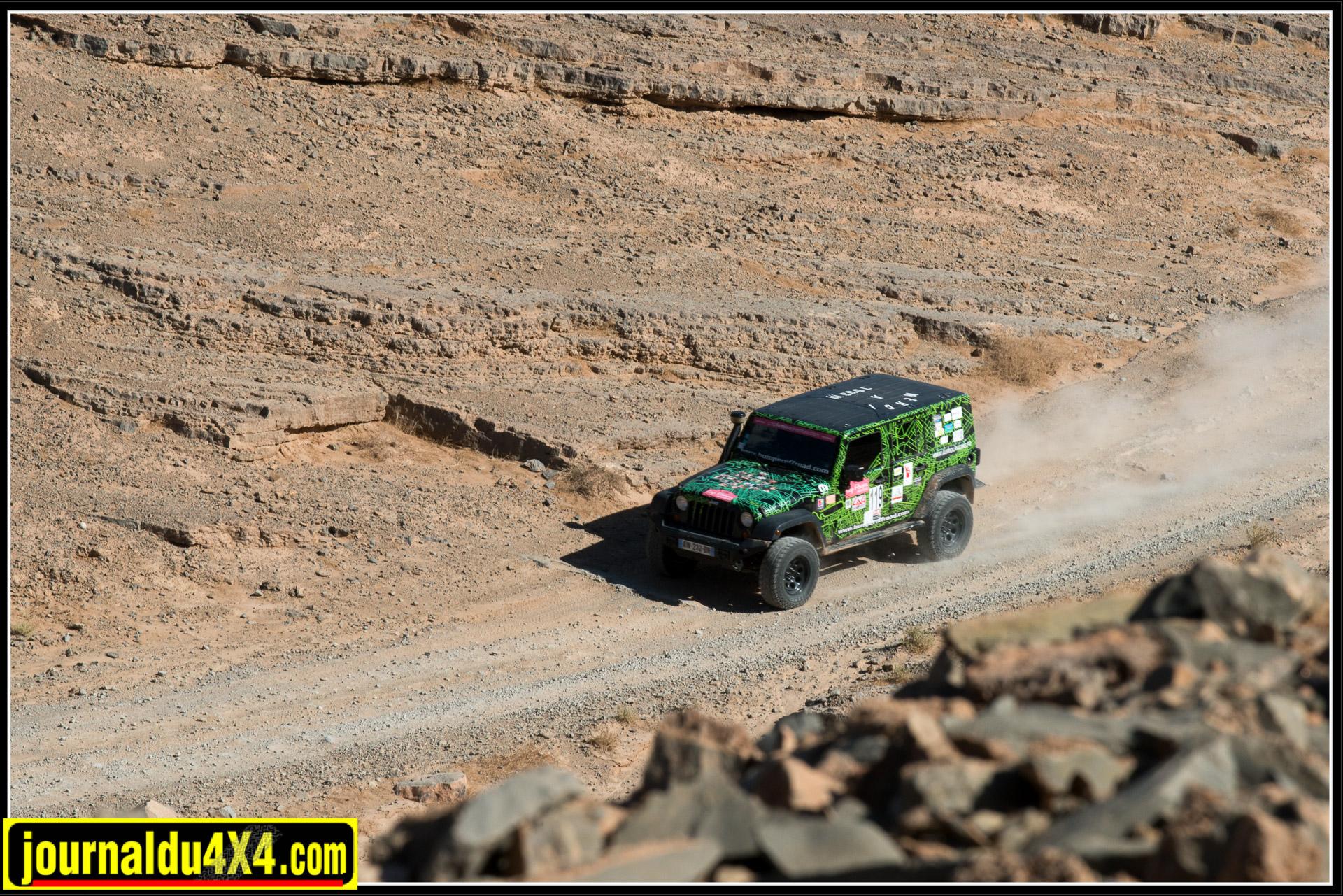 Jeep-30.jpg