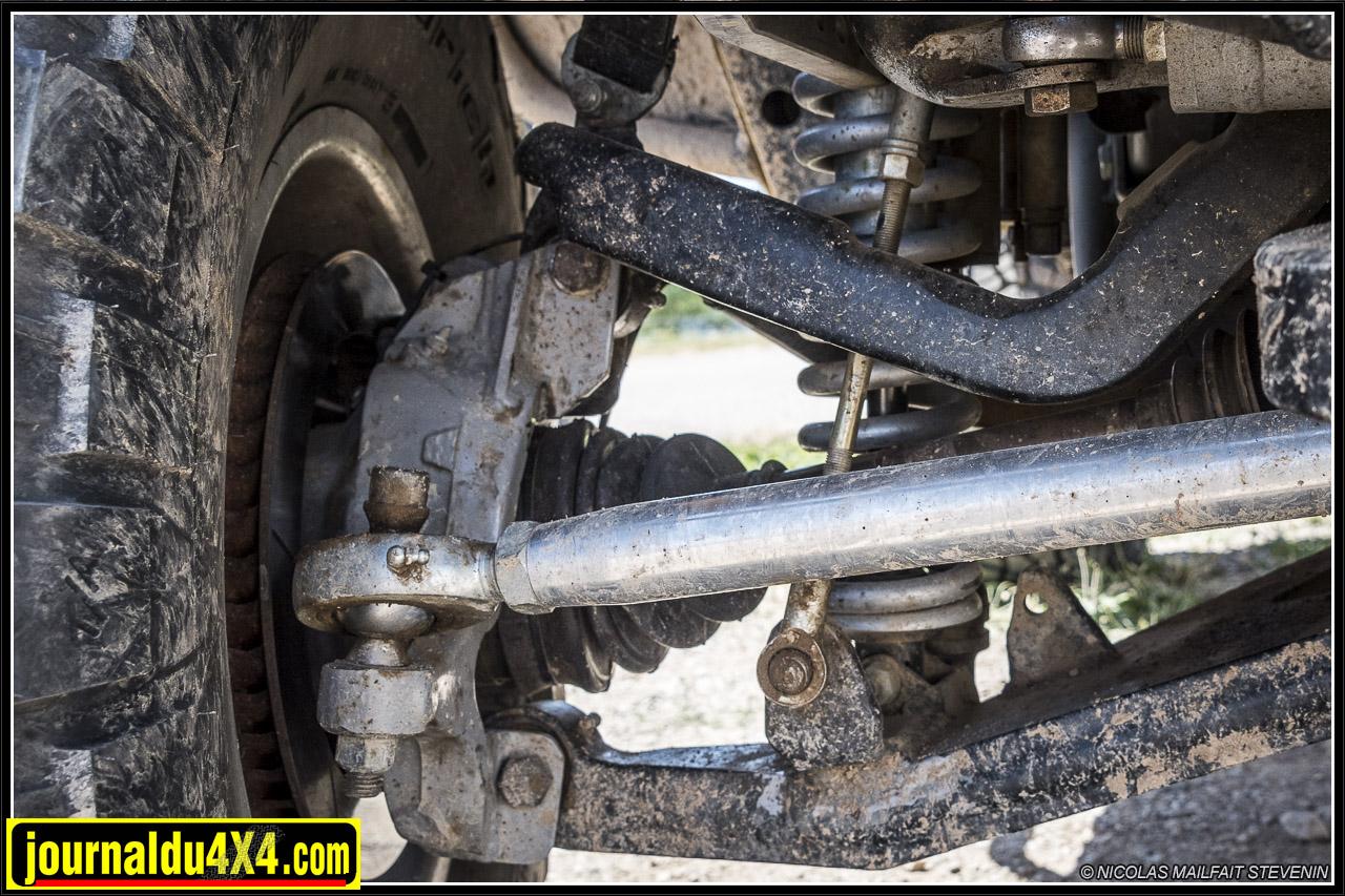 jeep-tjk-ifs-4x4-proyect-6427.jpg