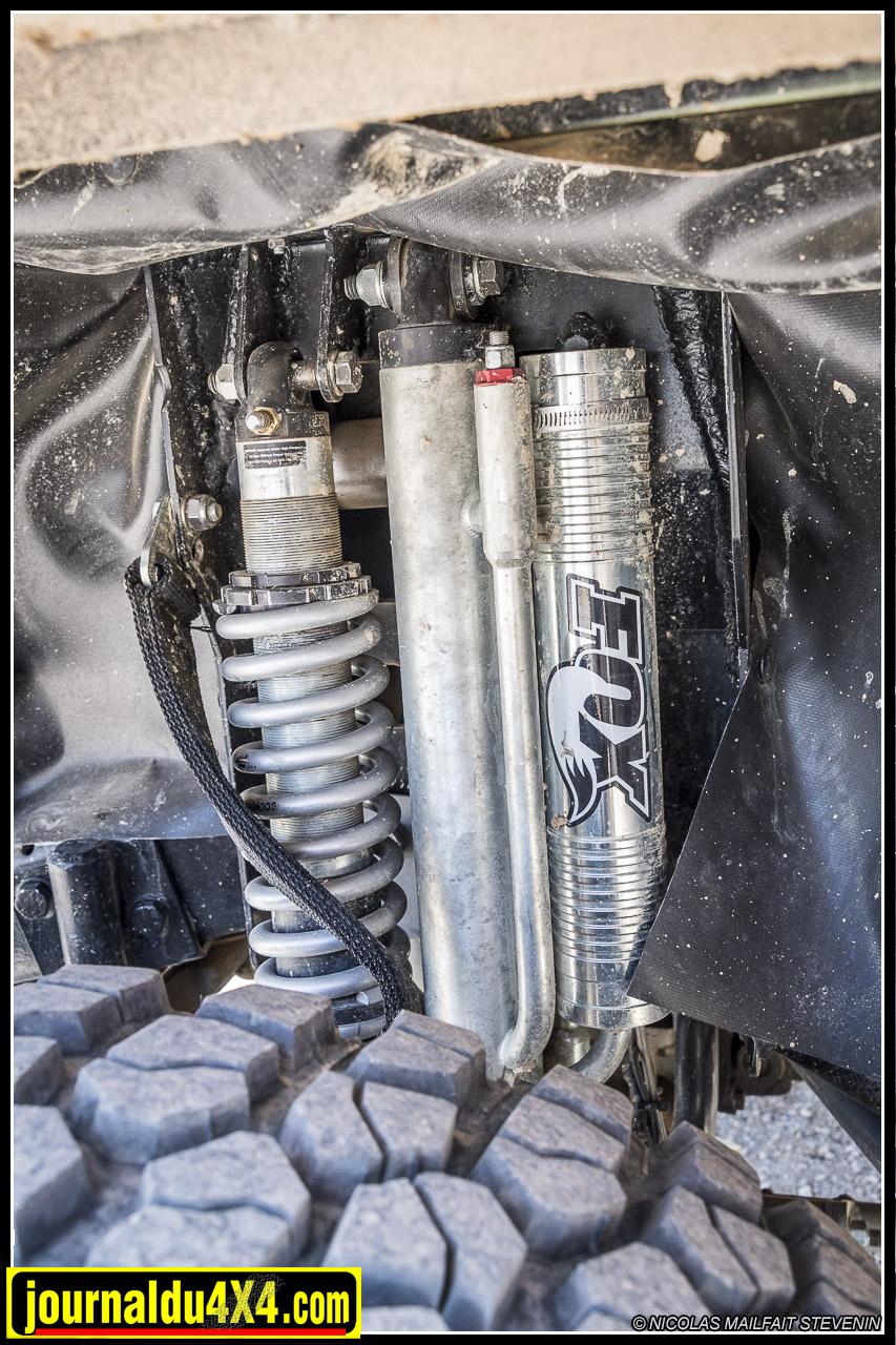 jeep-tjk-ifs-4x4-proyect-6436.jpg