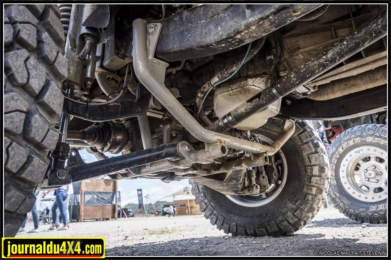 jeep-tjk-ifs-4x4-proyect-6437.jpg
