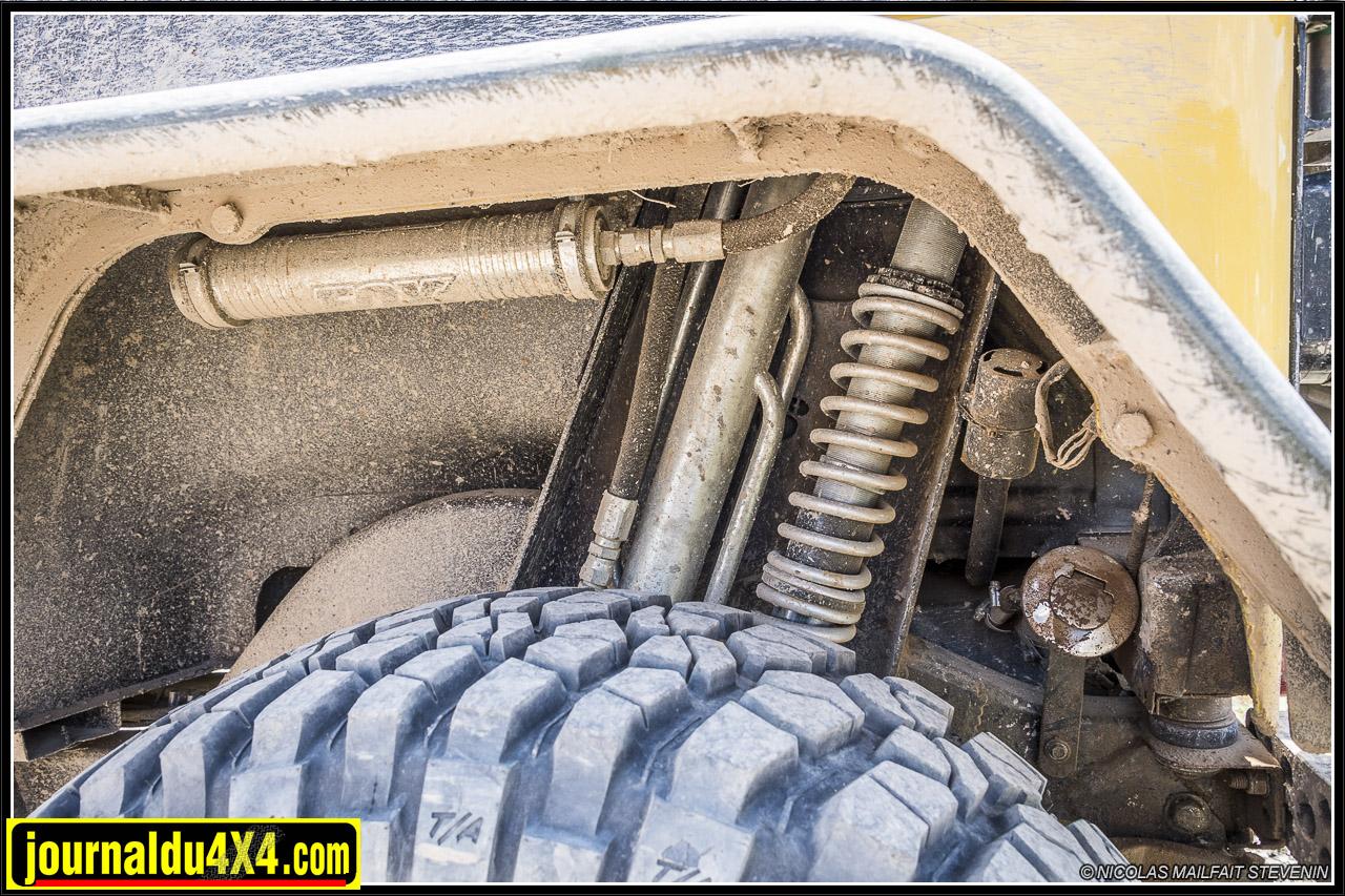jeep-tjk-ifs-4x4-proyect-6447.jpg