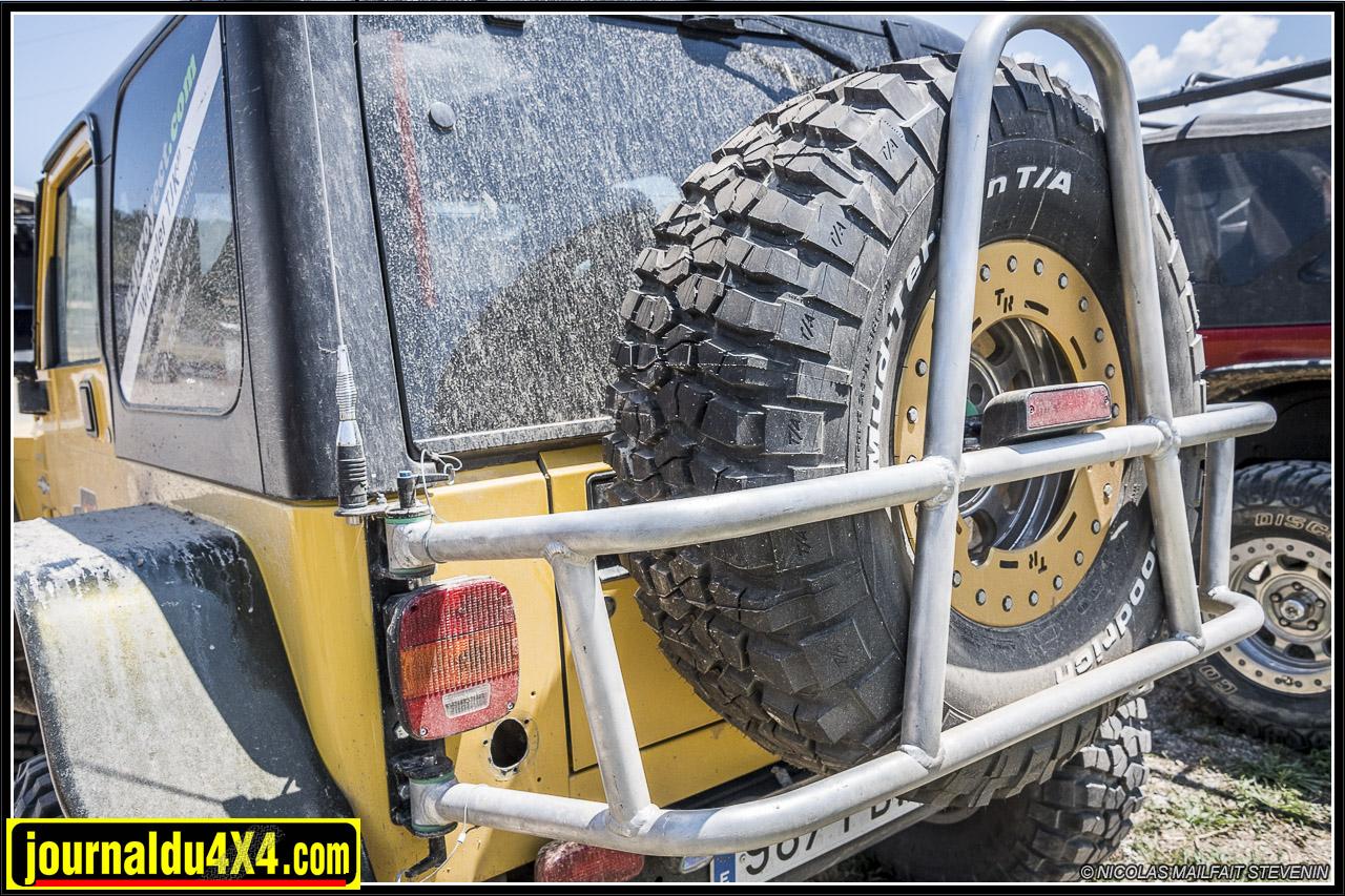 jeep-tjk-ifs-4x4-proyect-6448.jpg