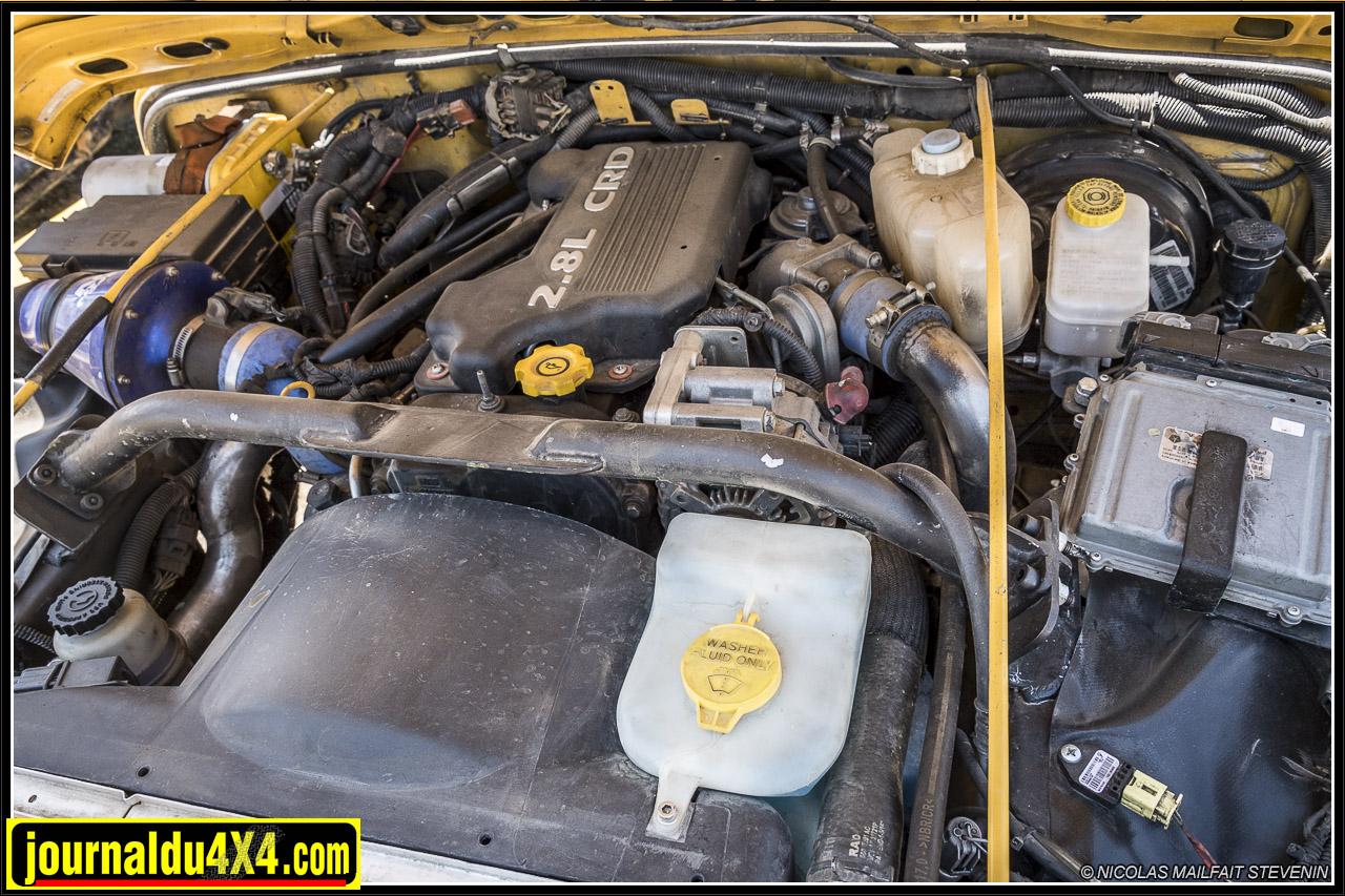 jeep-tjk-ifs-4x4-proyect-6460.jpg