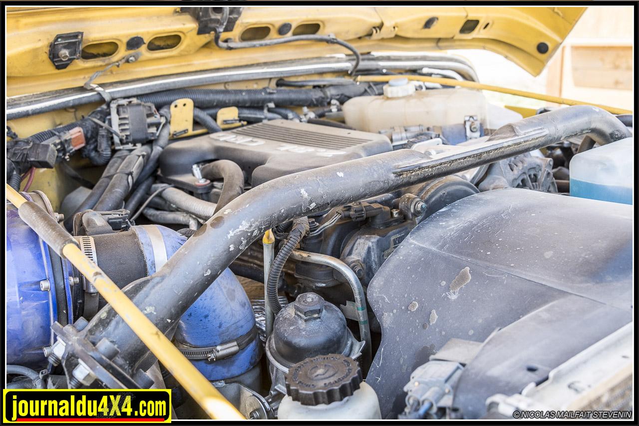 jeep-tjk-ifs-4x4-proyect-6463.jpg