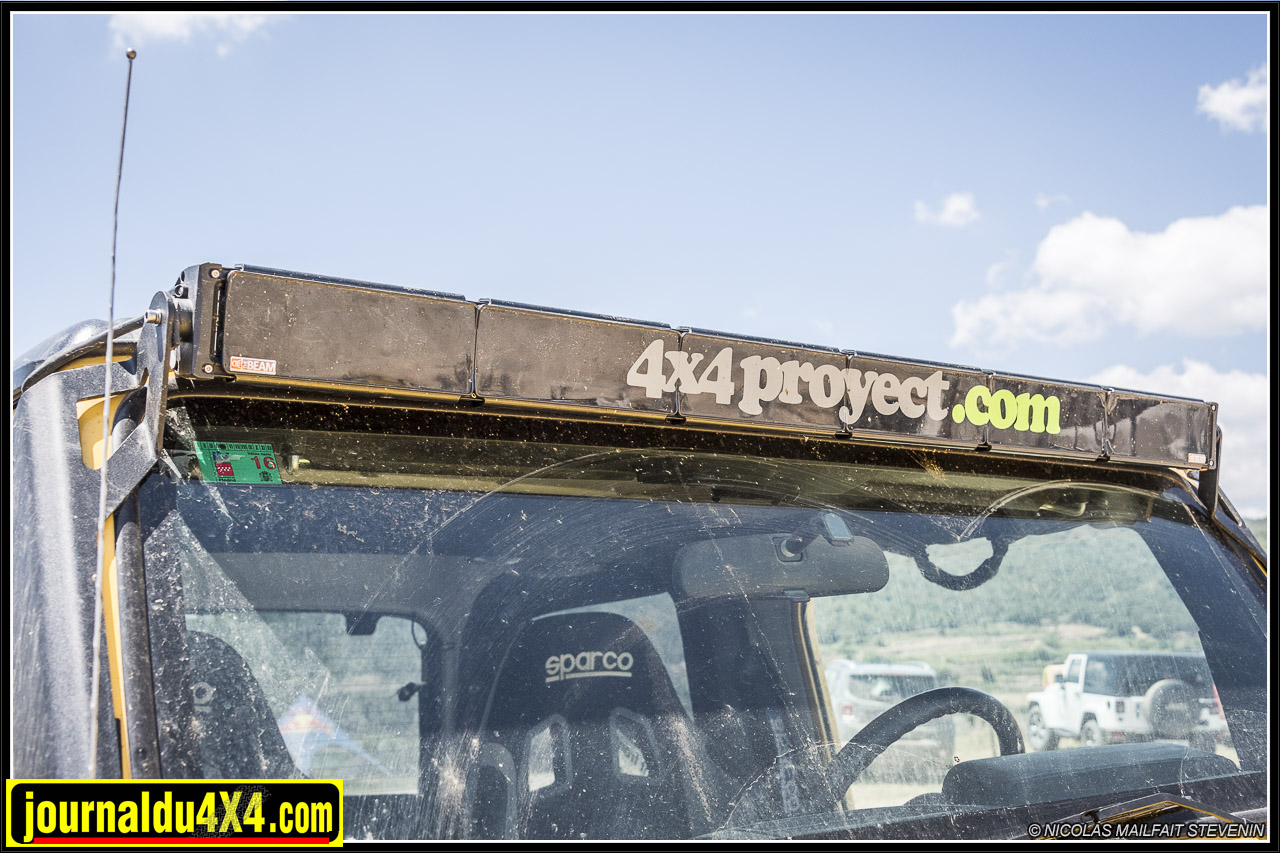 jeep-tjk-ifs-4x4-proyect-6464.jpg