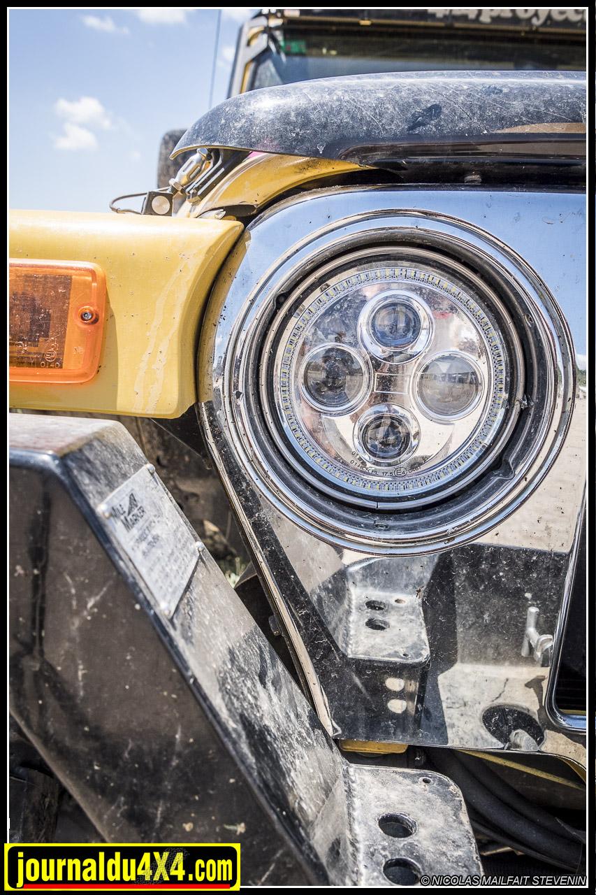 jeep-tjk-ifs-4x4-proyect-6466.jpg