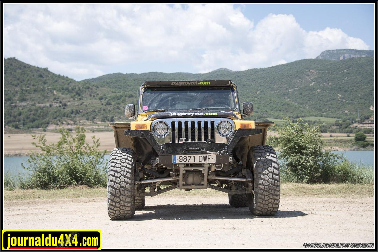 jeep-tjk-ifs-4x4-proyect-6479.jpg