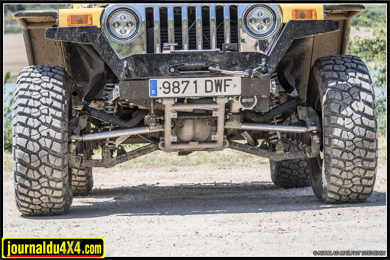 jeep-tjk-ifs-4x4-proyect-6480.jpg