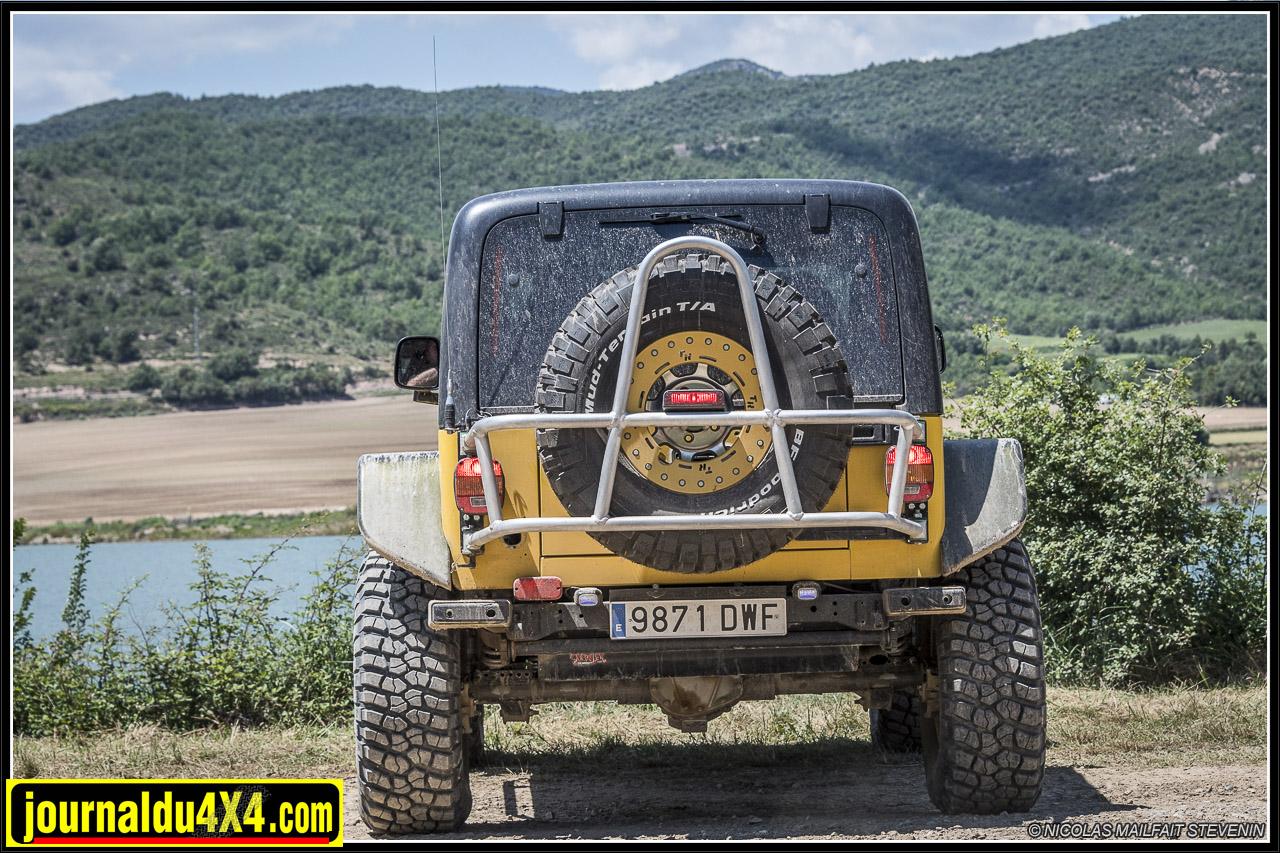 jeep-tjk-ifs-4x4-proyect-6487.jpg