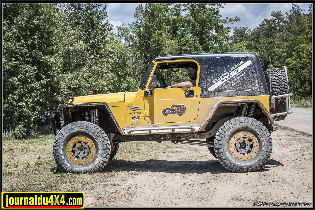 jeep-tjk-ifs-4x4-proyect-6489.jpg