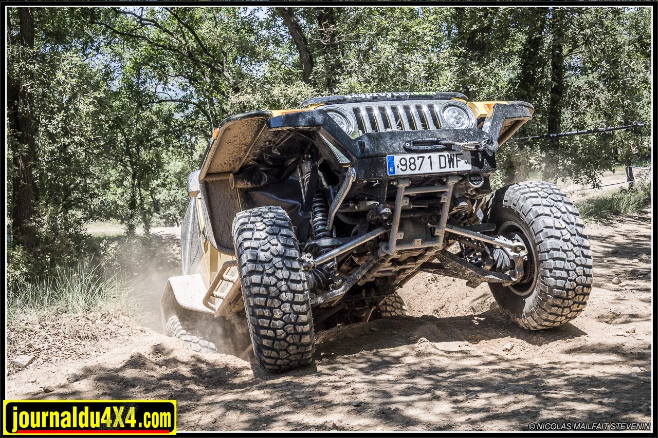 jeep-tjk-ifs-4x4-proyect-6493.jpg