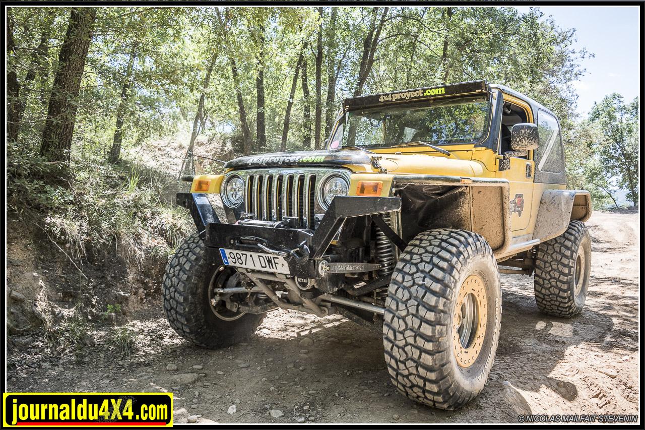 jeep-tjk-ifs-4x4-proyect-6498.jpg