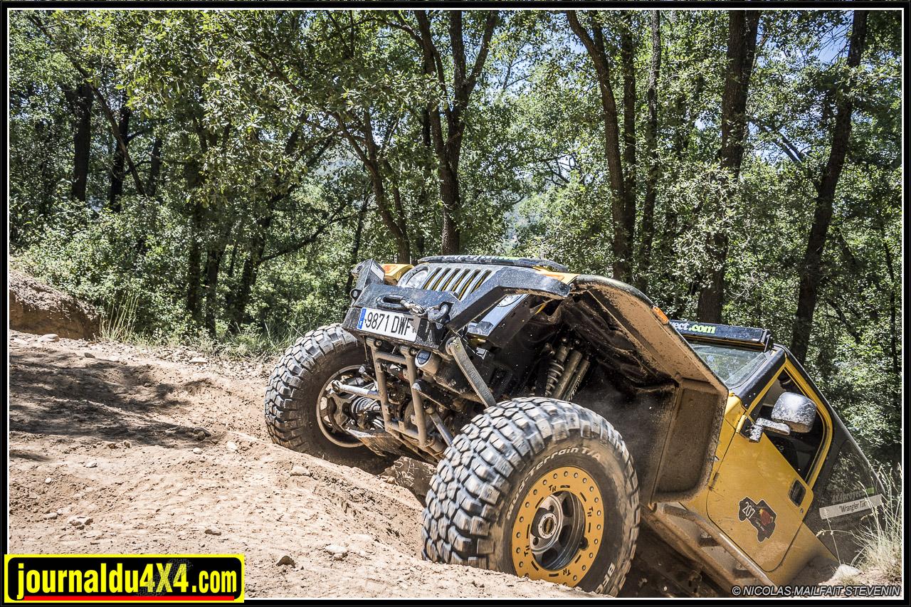 jeep-tjk-ifs-4x4-proyect-6503.jpg