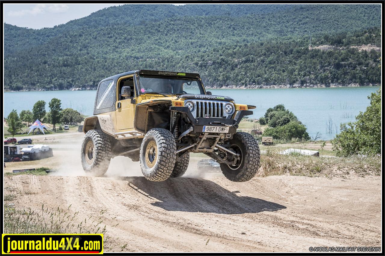 jeep-tjk-ifs-4x4-proyect-6531.jpg