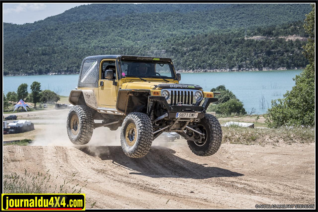 jeep-tjk-ifs-4x4-proyect-6532.jpg