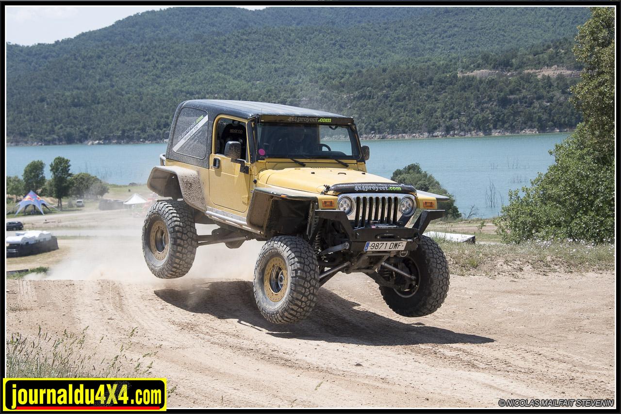 jeep-tjk-ifs-4x4-proyect-6533.jpg