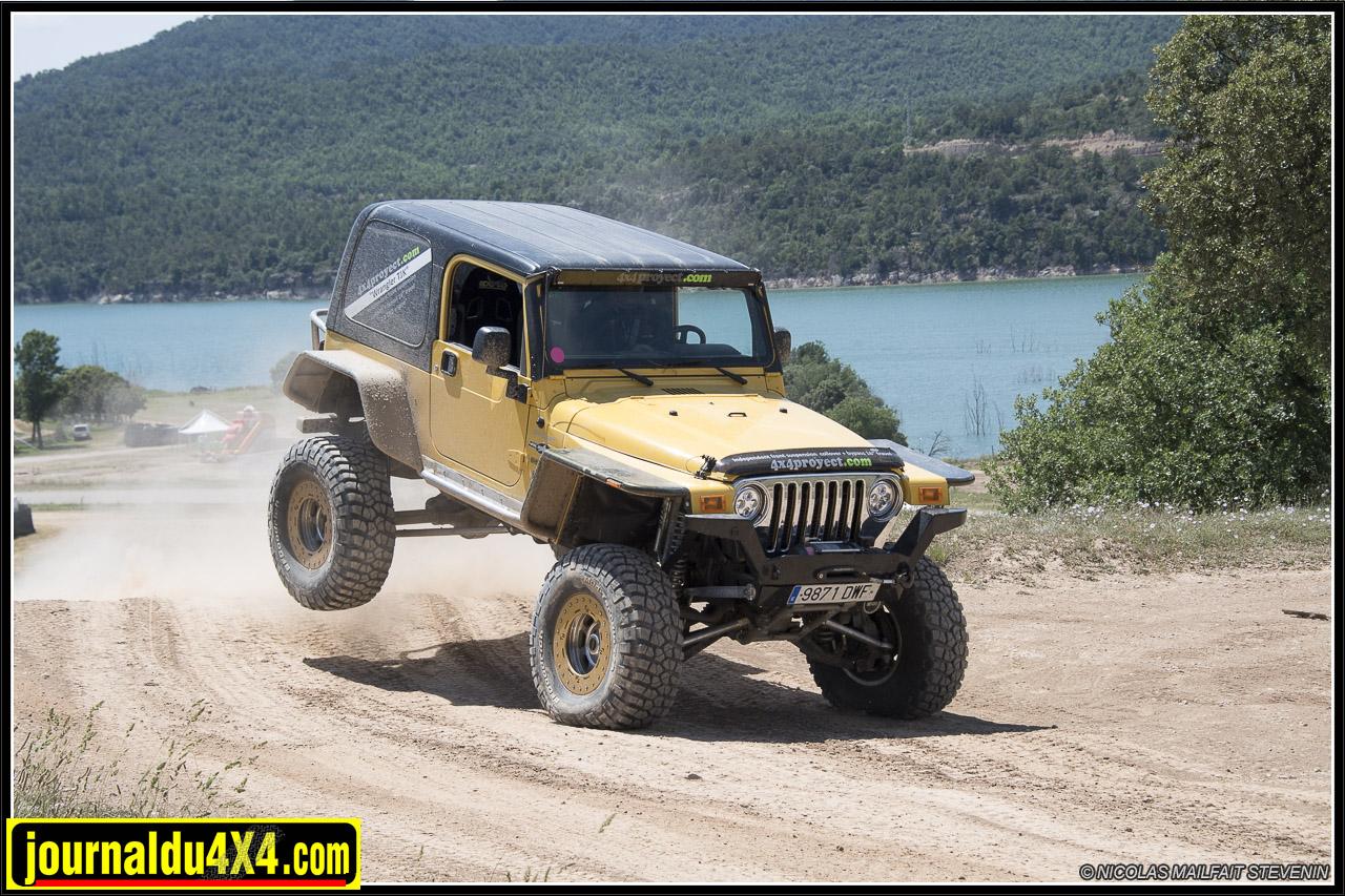 jeep-tjk-ifs-4x4-proyect-6534.jpg