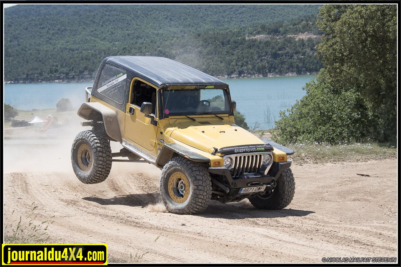 jeep-tjk-ifs-4x4-proyect-6535.jpg