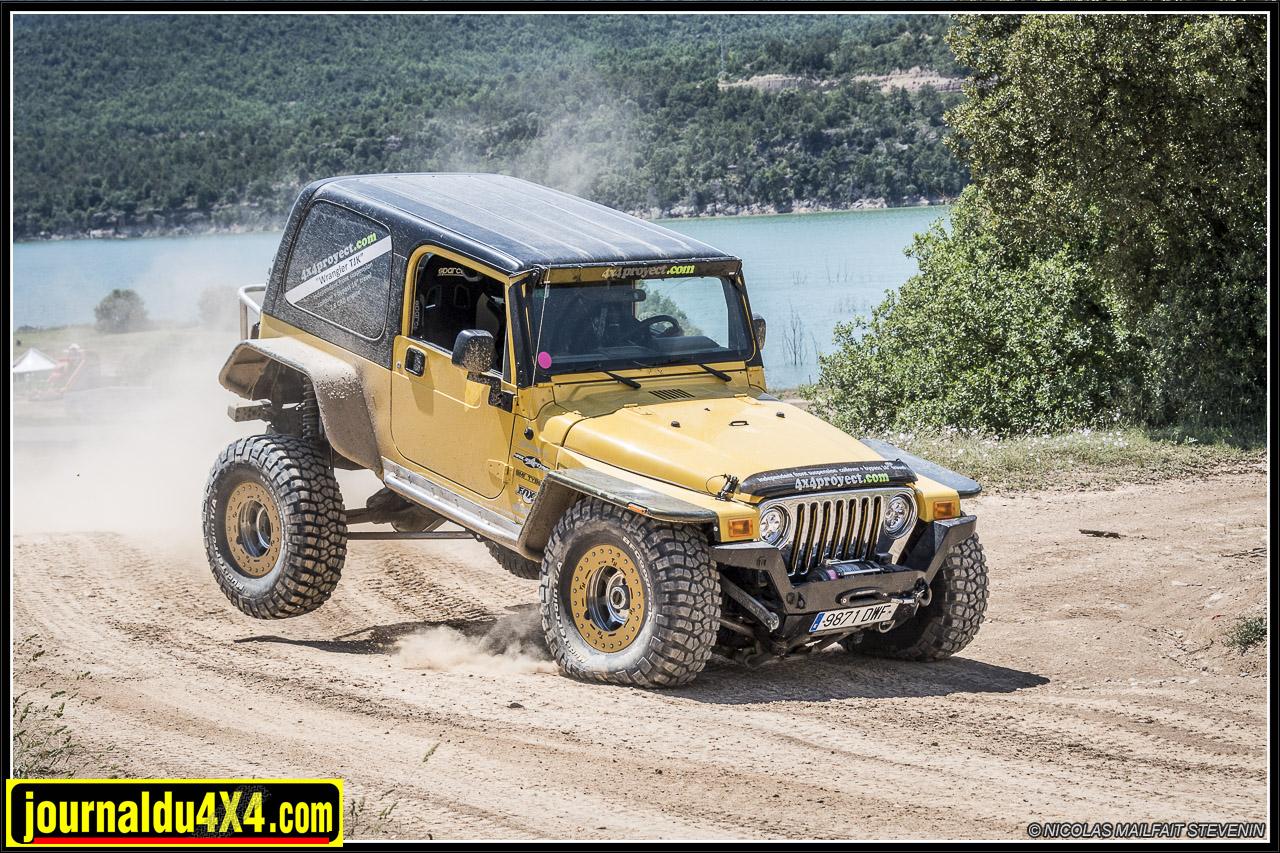jeep-tjk-ifs-4x4-proyect-6536.jpg