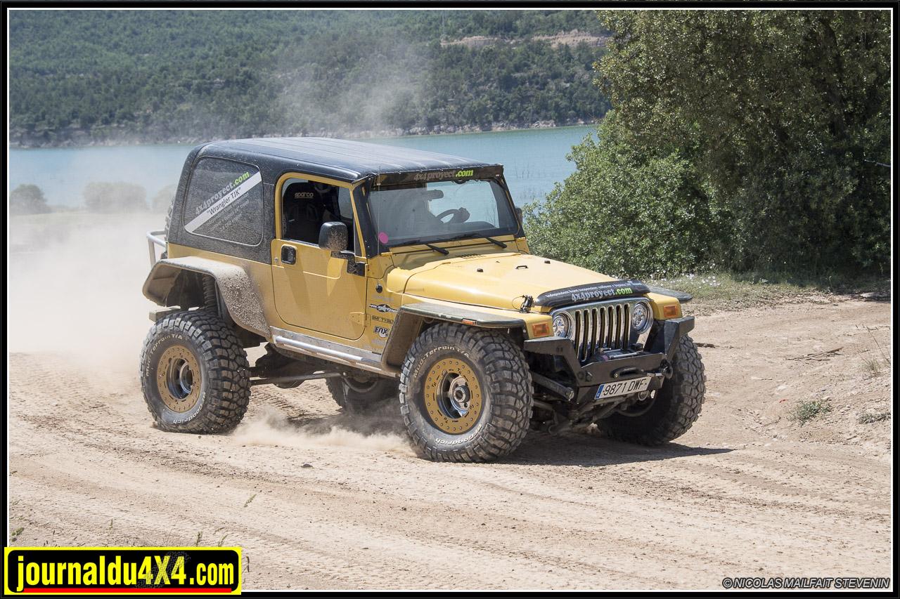 jeep-tjk-ifs-4x4-proyect-6537.jpg