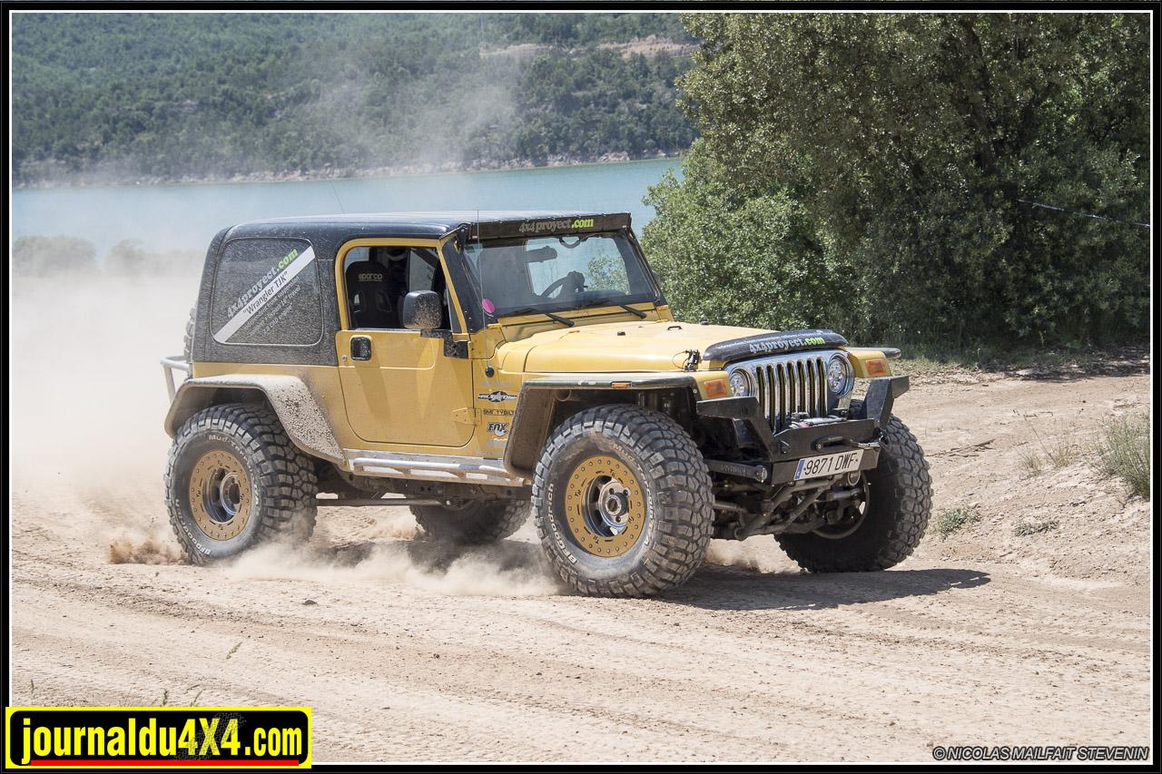 jeep-tjk-ifs-4x4-proyect-6538.jpg