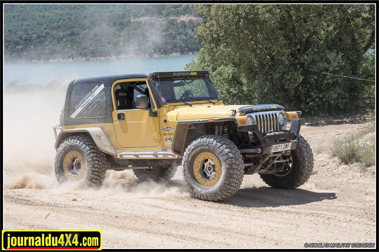 jeep-tjk-ifs-4x4-proyect-6539.jpg