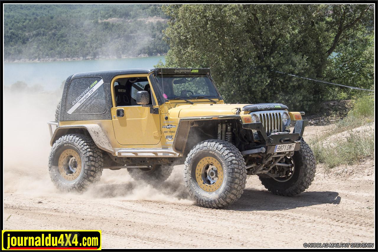 jeep-tjk-ifs-4x4-proyect-6540.jpg