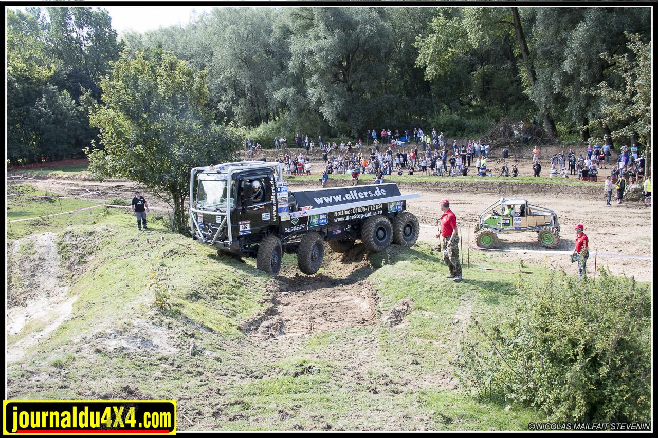trial-truck-thiembronne-2016-2184.jpg