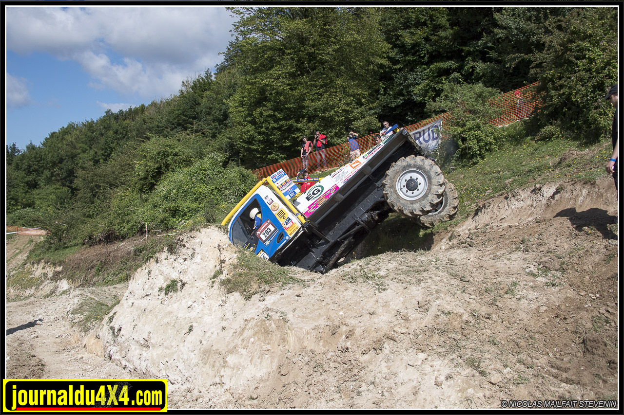 trial-truck-thiembronne-2016-2192.jpg