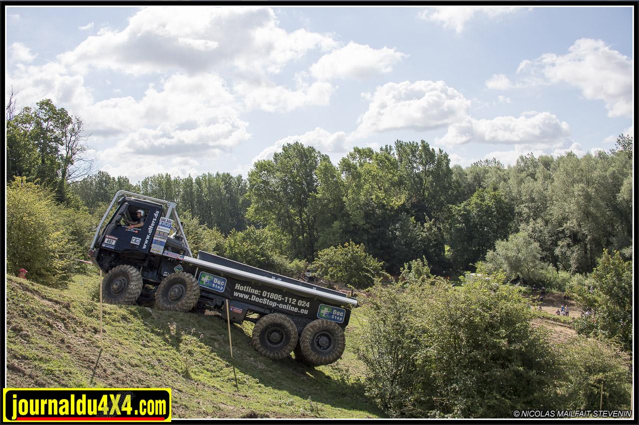 trial-truck-thiembronne-2016-2204.jpg