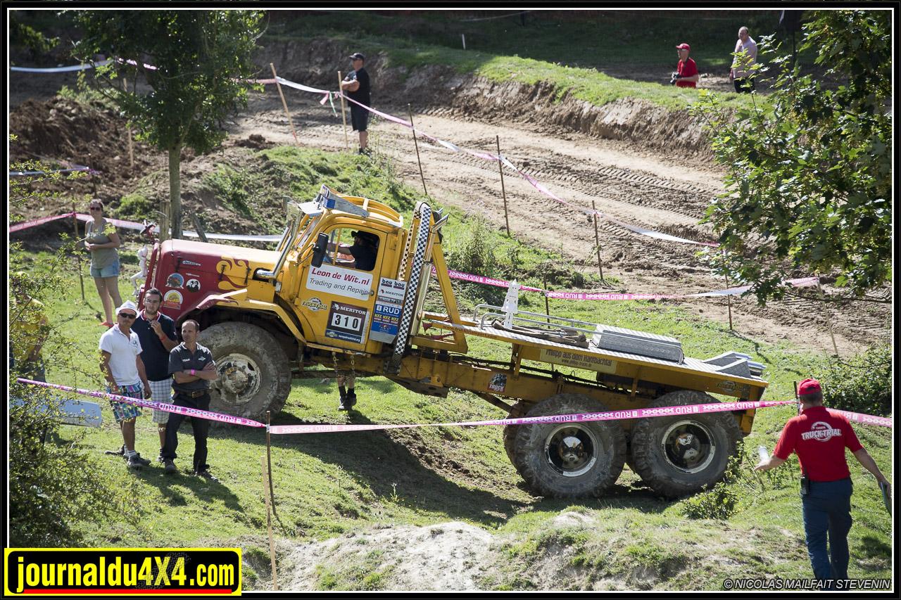 trial-truck-thiembronne-2016-2209.jpg