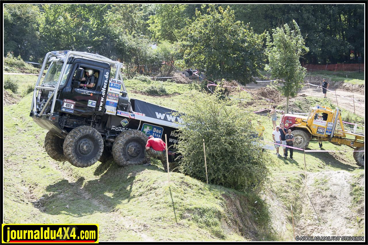 trial-truck-thiembronne-2016-2211.jpg