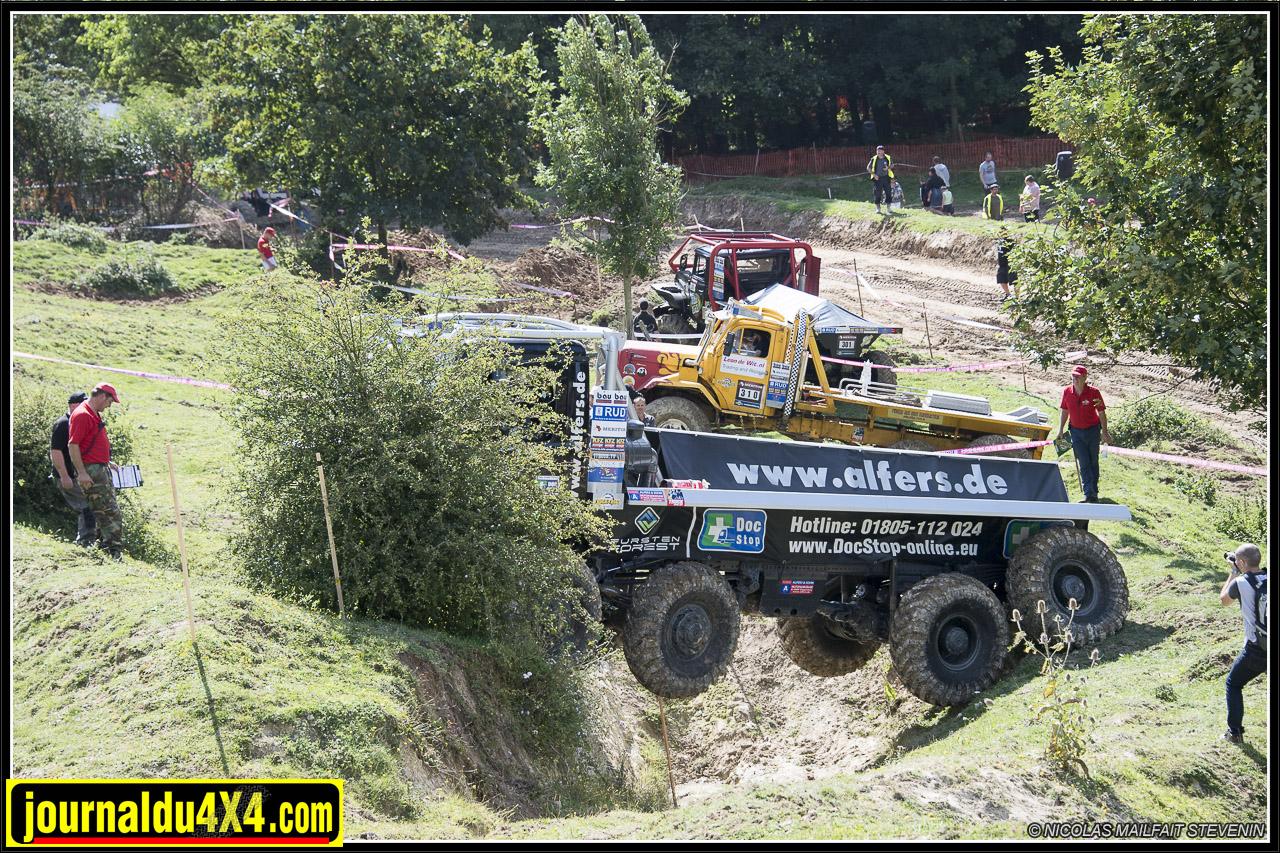 trial-truck-thiembronne-2016-2214.jpg