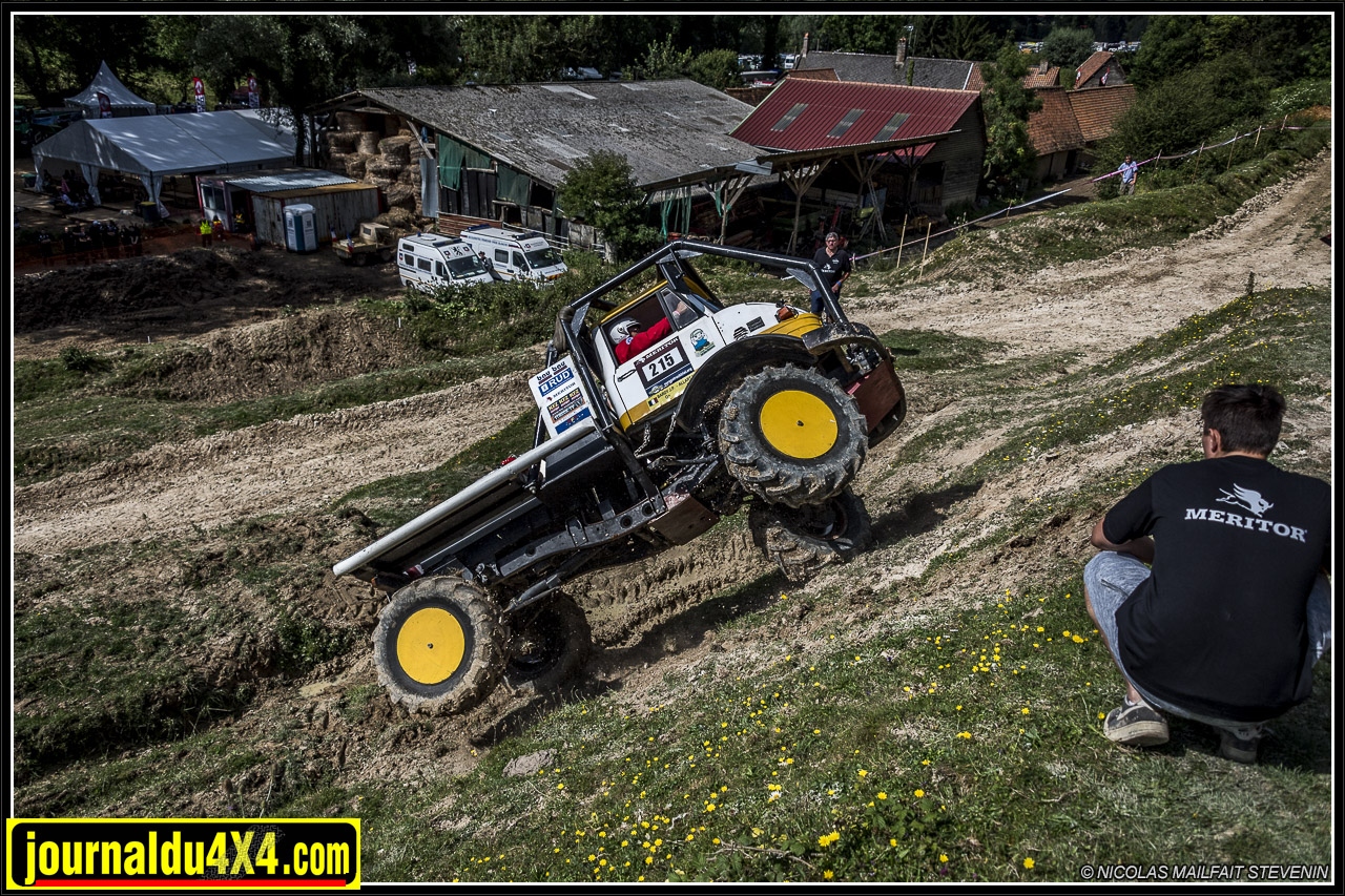 trial-truck-thiembronne-2016-2231.jpg