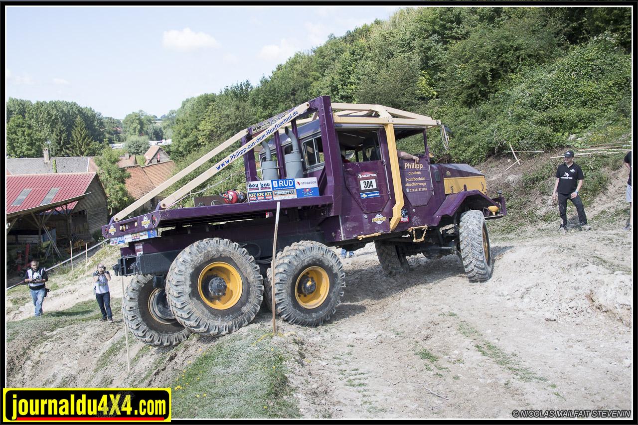 trial-truck-thiembronne-2016-2289.jpg