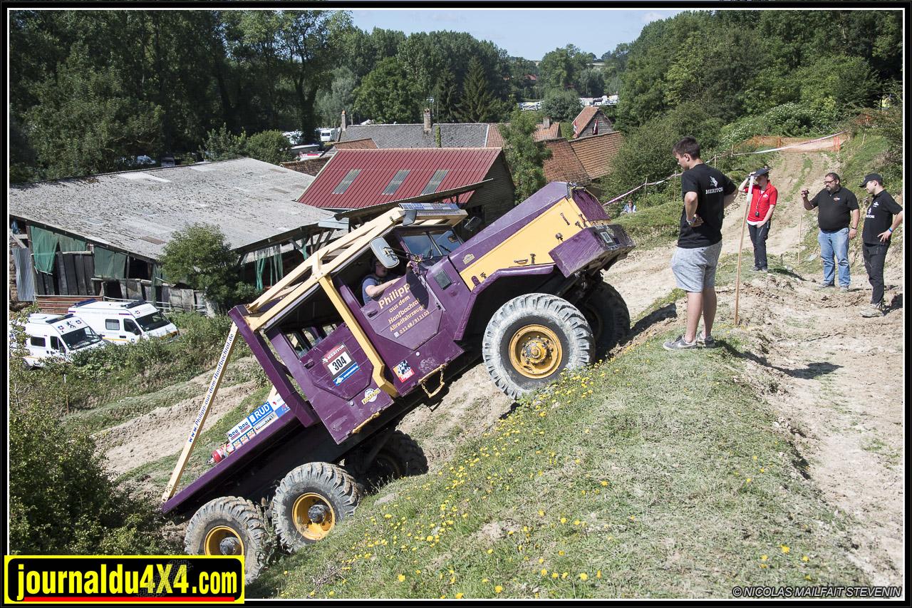 trial-truck-thiembronne-2016-2294.jpg