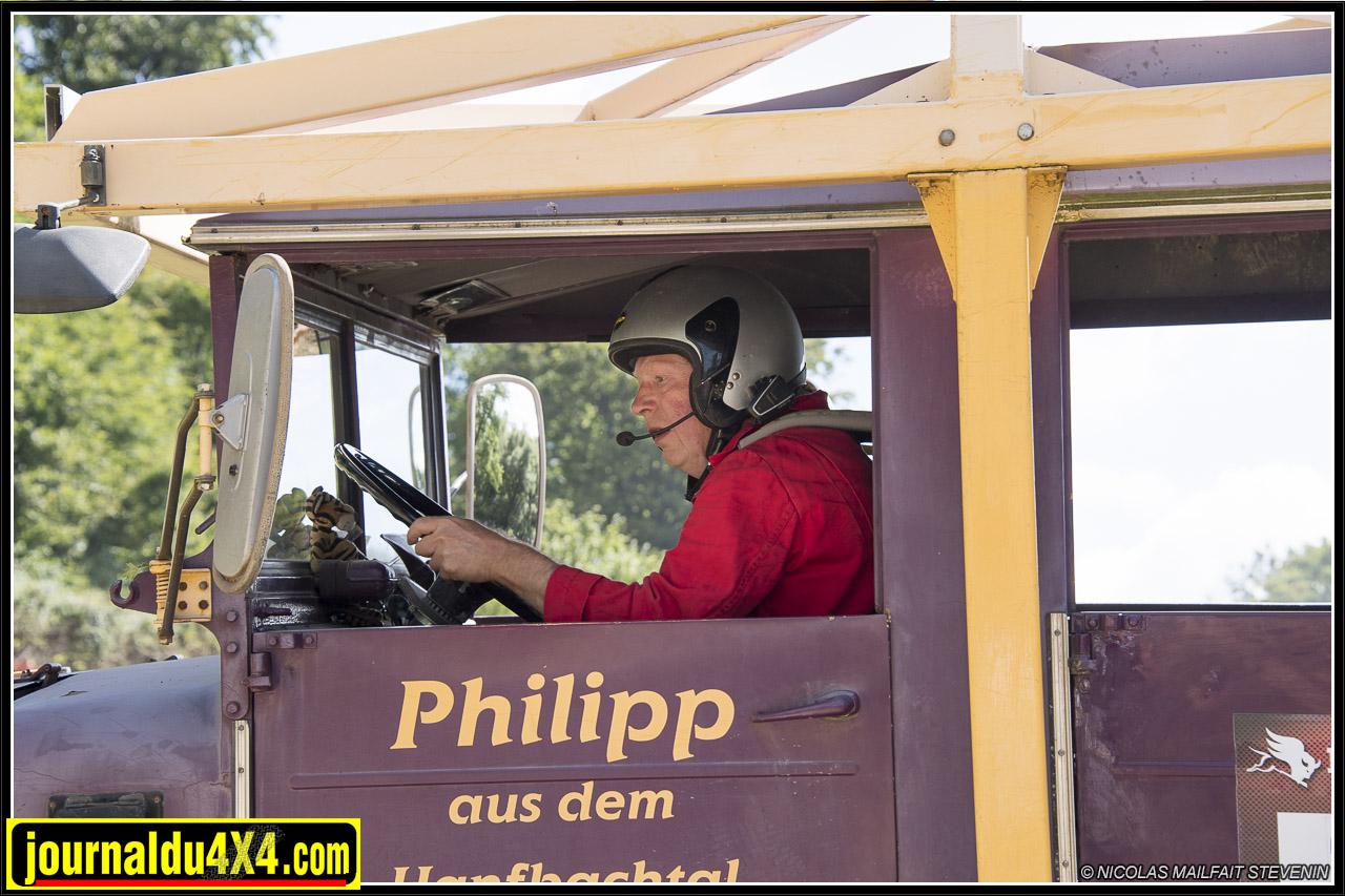 trial-truck-thiembronne-2016-2303.jpg