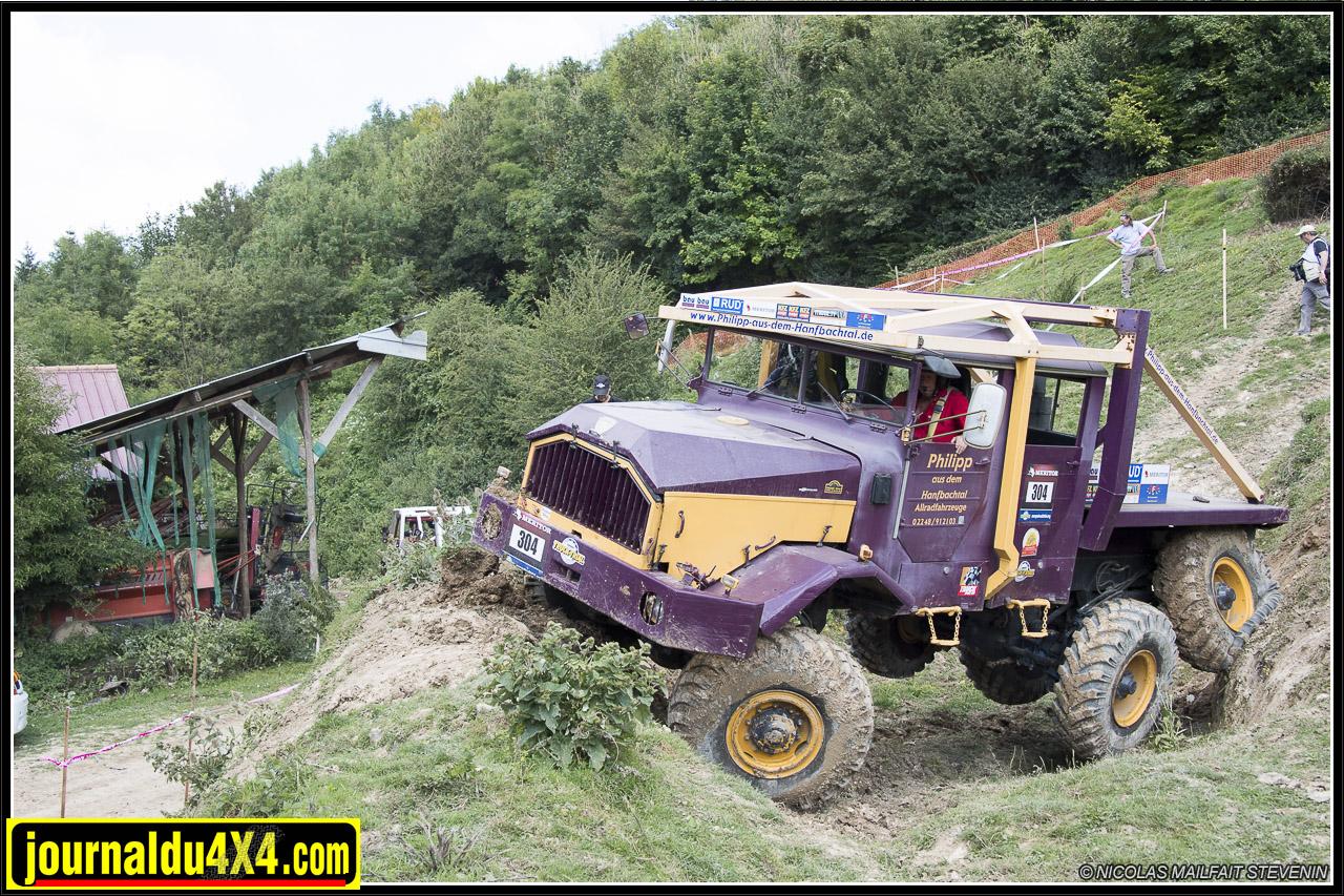 trial-truck-thiembronne-2016-2316.jpg