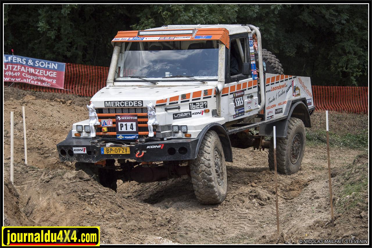 trial-truck-thiembronne-2016-2376.jpg