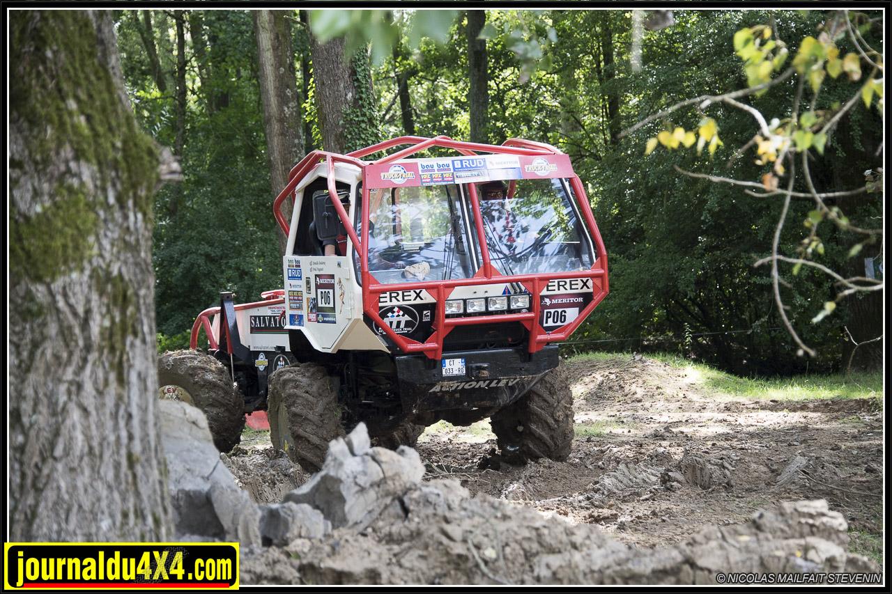 trial-truck-thiembronne-2016-2409.jpg