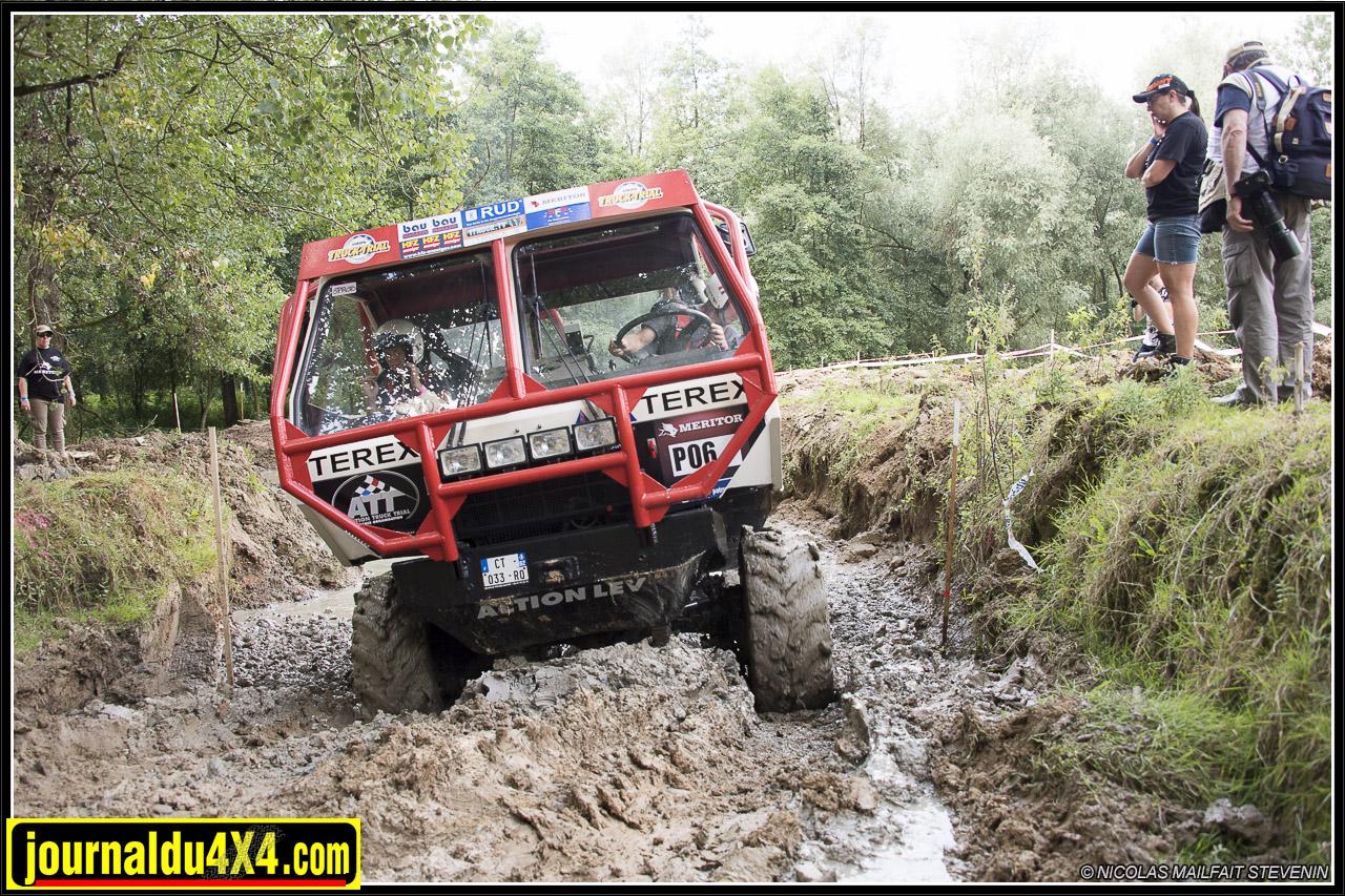 trial-truck-thiembronne-2016-2420.jpg