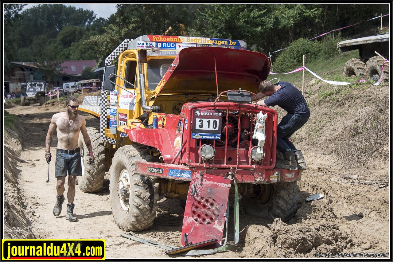 trial-truck-thiembronne-2016-2438.jpg