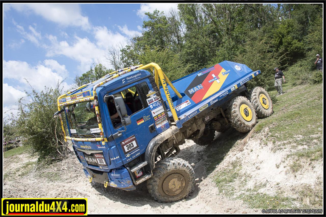 trial-truck-thiembronne-2016-2456.jpg