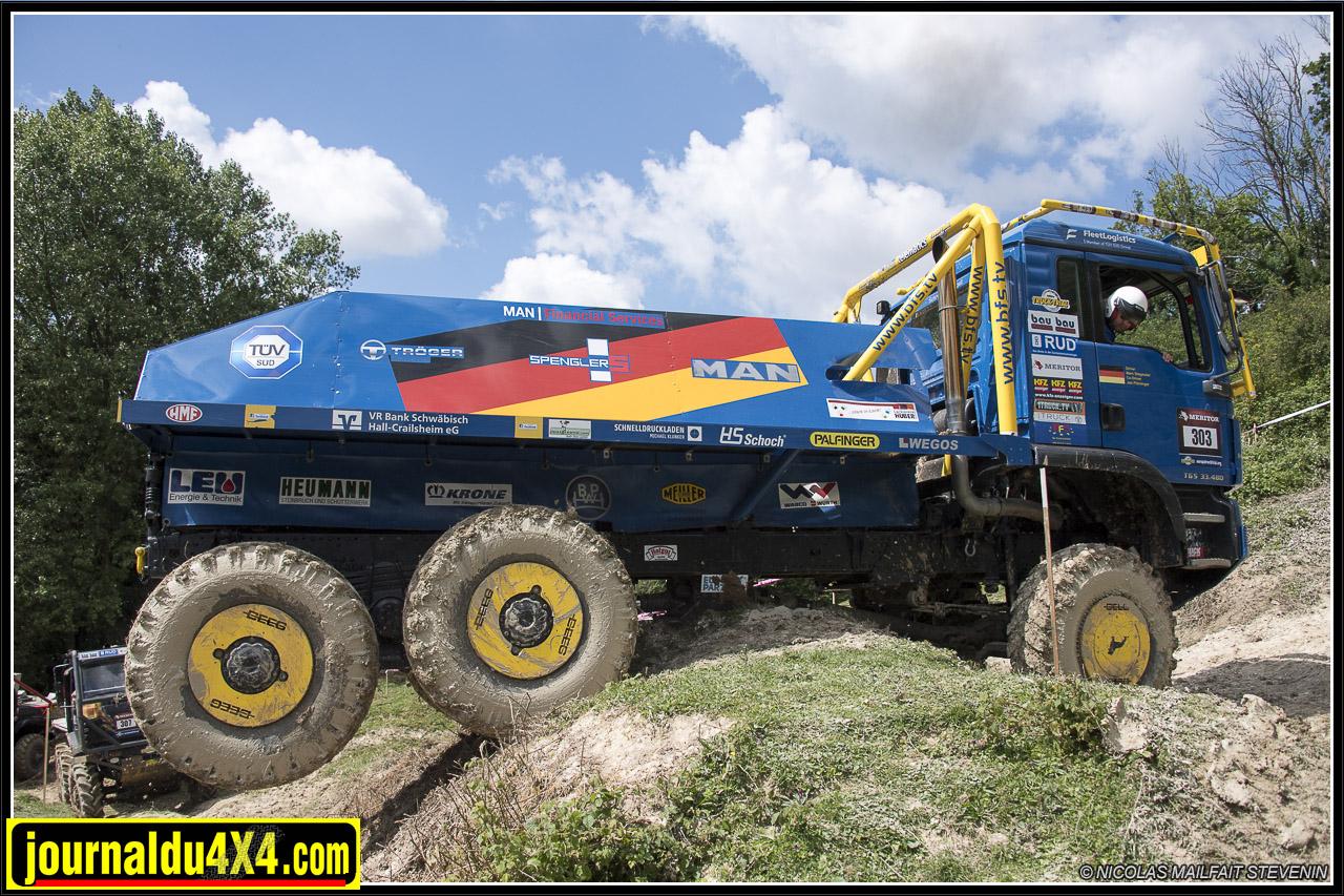trial-truck-thiembronne-2016-2471.jpg