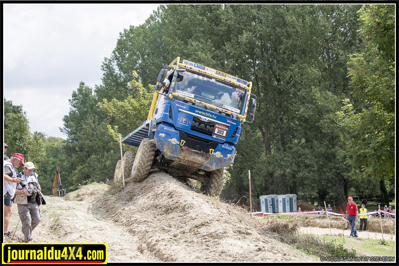 trial-truck-thiembronne-2016-2482.jpg
